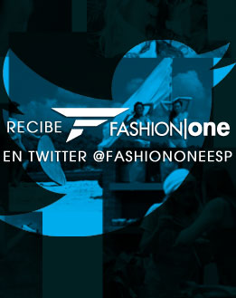 Fashion One Espanol Twitter